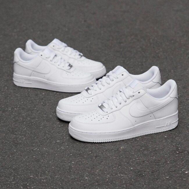 Nike Air Force 1 '07 CW2288-111