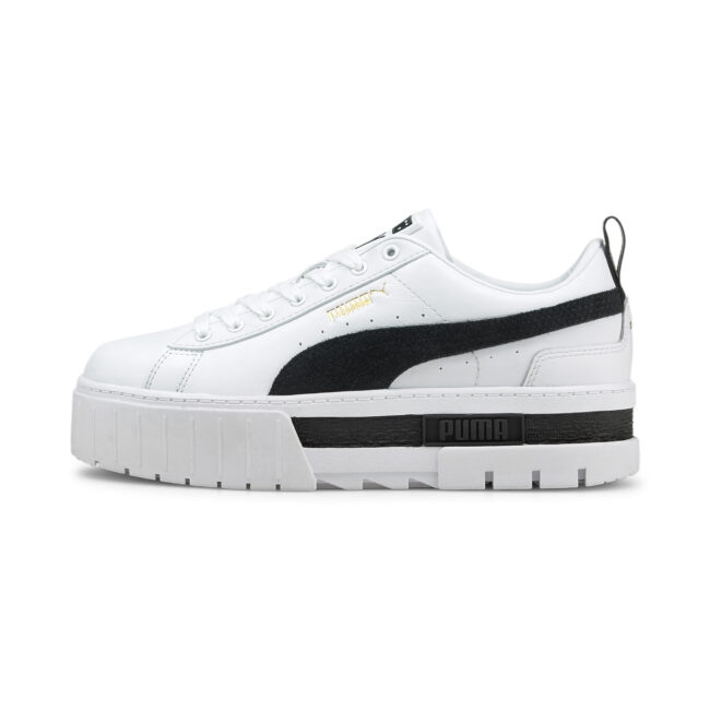 Puma Mayze LTH Women's Sneakers
