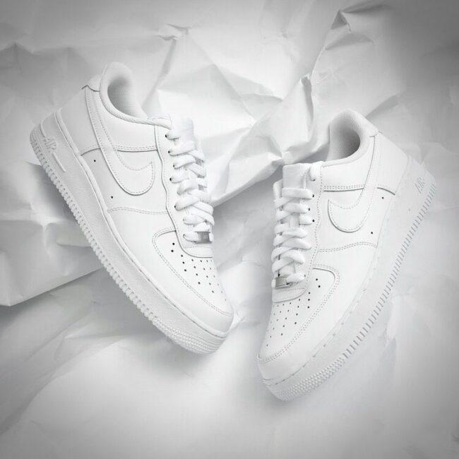 Nike Air Force 1 '07 DD8959-100