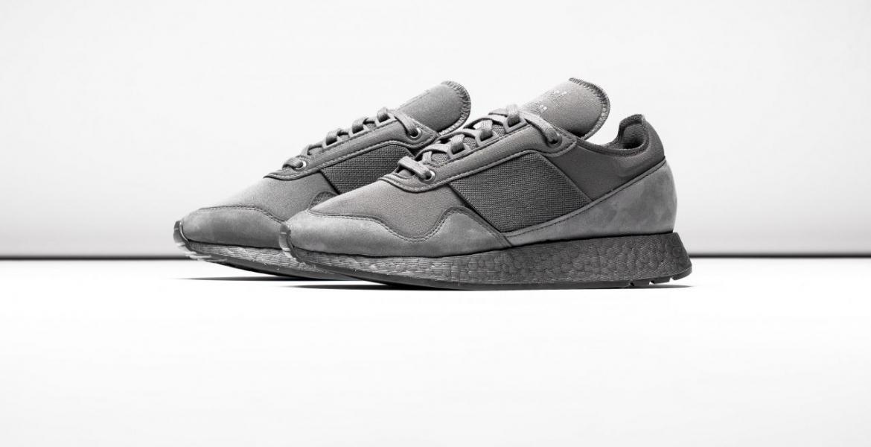 Daniel_Arsham_x_Adidas_New_York_Present_DB1971_sneaker_politics_10