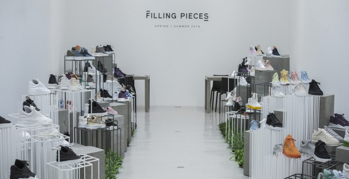 filling-pieces-2018-spring-summer-23