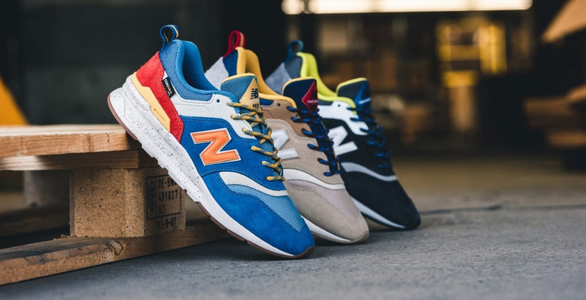 new-balance-cm997hfa-beige-blue-738011-60-9-mood-3