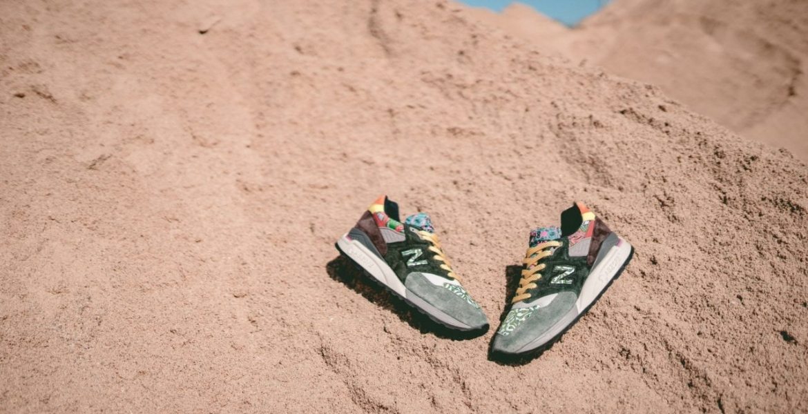 new-balance-m998awk-made-in-usa-multicolor-740561-60-6-mood-1